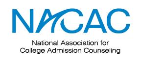New NACAC Logo